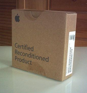 126564-refurbished-macbook-air-from-apple-2