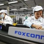 Apple และ Foxconn ยอมรับปัญหาเด็กฝึกงานทำงานนานเกินกำหนดในการผลิต iPhone X