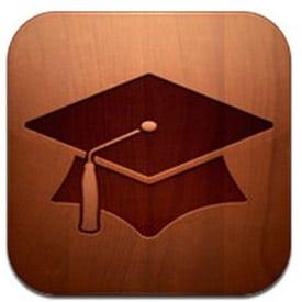 331792-itunes-u-app
