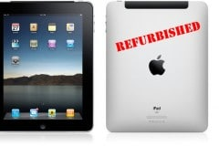 Refurbished-Apple-iPad
