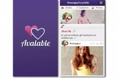 avalable-app