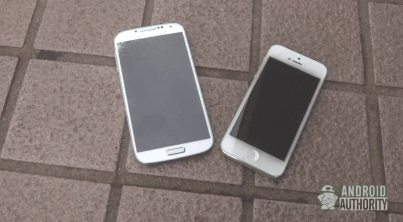 drop-test-iphone5-samsung-galaxy-s4-more