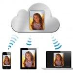 ขั้นตอนและวิธีการ Sync รูปจาก iPhone, iPad มาลงเครื่อง Windows ผ่าน Photo Stream