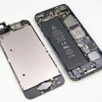 ifixit-iphone5-teardown