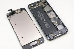 ifixit-iphone5-teardown