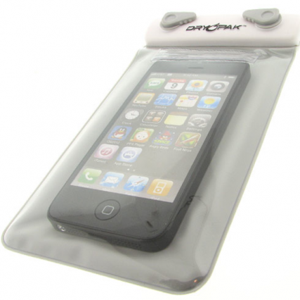 iphone case water