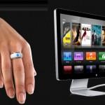 เกินจะคิด! นักวิเคราะห์มอง Apple อาจทำ iRing เป็นรีโมทควบคุม iTV
