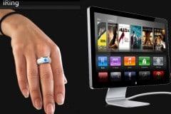 iRing for iTV