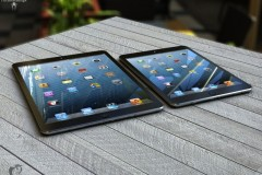 macrumors-ipad5a-800x600