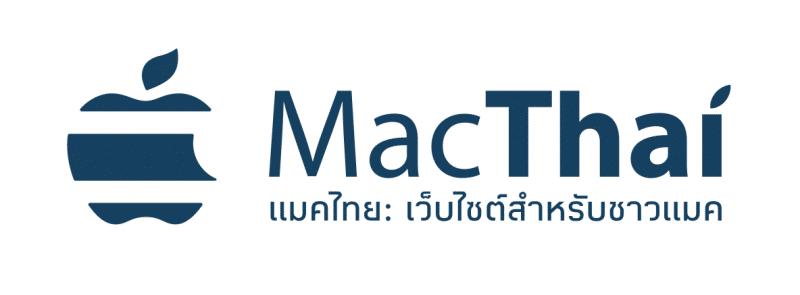 macthai-large-logo
