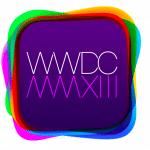 แอปเปิลประกาศจัดงาน WWDC 2013 วันที่ 10-14 มิ.ย. เตรียมเปิดตัว iOS 7, OS X ใหม่