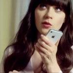 1280-apple-siri-iphone-zooey-deschanel-samuel-l-jackson