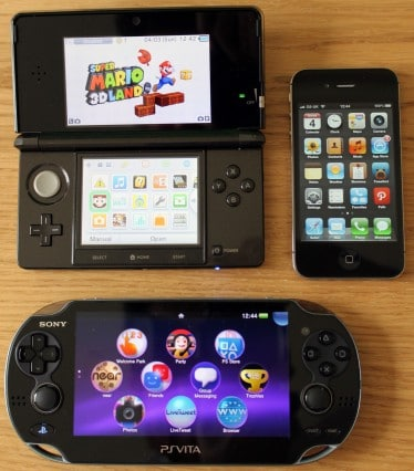 3ds_vita-iphone