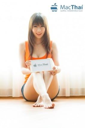 N Par Mac Thai-132