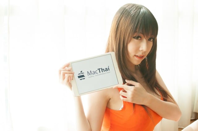 N Par Mac Thai-141