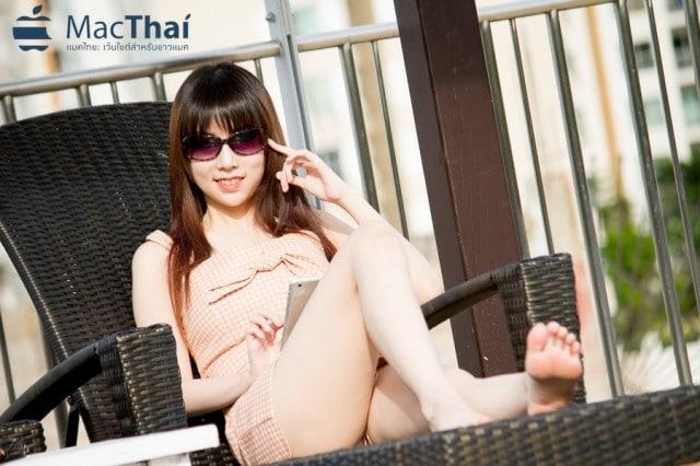 N Par Mac Thai-158