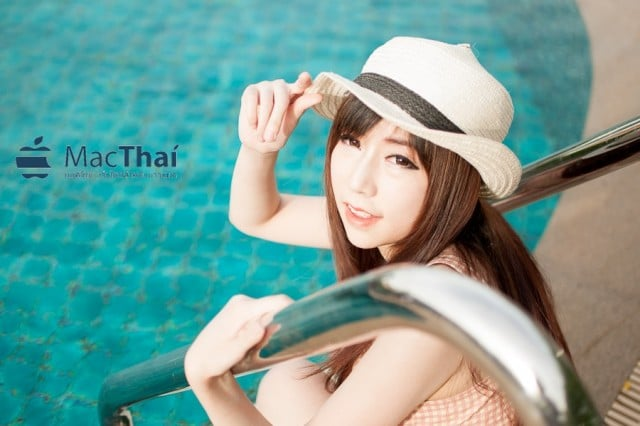 N Par Mac Thai-197