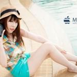 N Par Mac Thai-226
