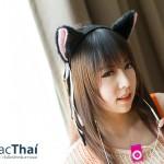 N Par Mac Thai-31