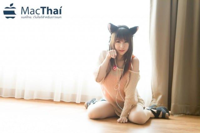 N Par Mac Thai-40