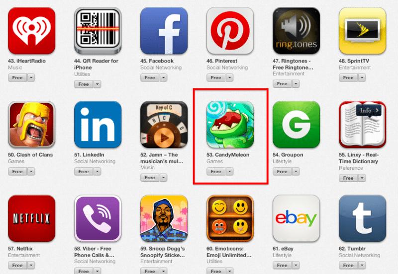 candymeleon_app_store_us
