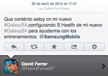 david-ferrer-galaxy-s4-fail