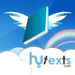 hytexts-icon