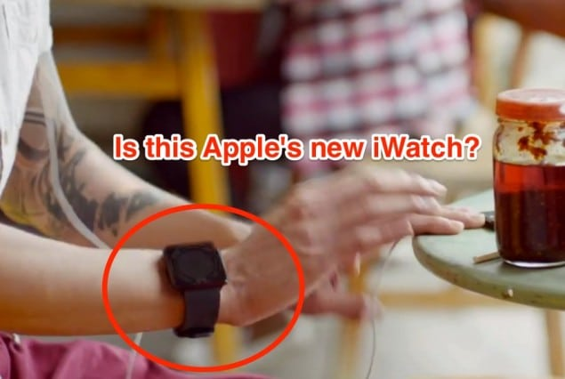 iwatch-rumor-on-apple-commercial