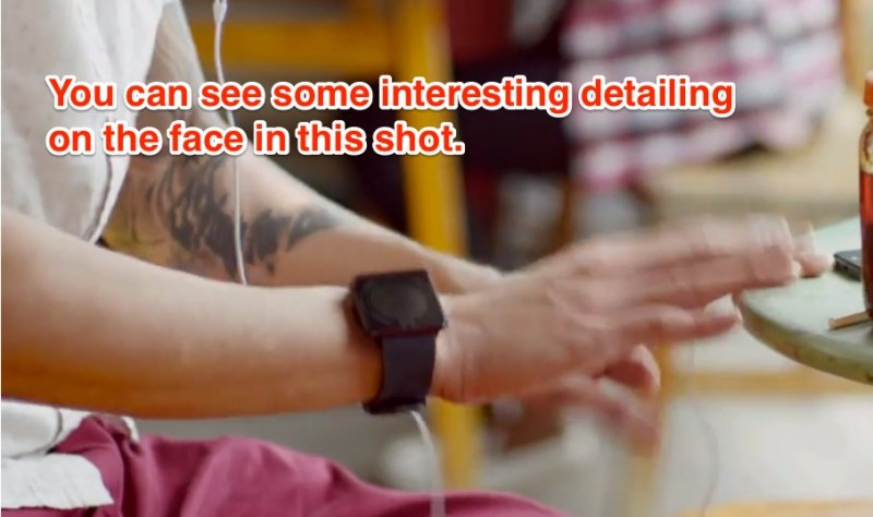 iwatch-rumor-on-apple-commercial2