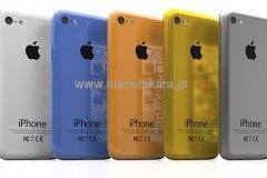 iPhone Cheaper Mock-Up
