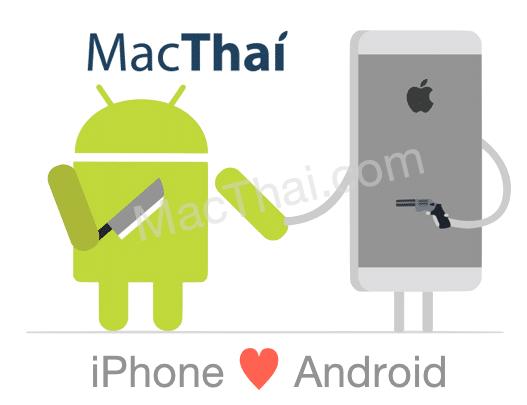 macthai-shirt-iphone-love-android-back