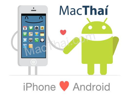 macthai-shirt-iphone-love-android-front