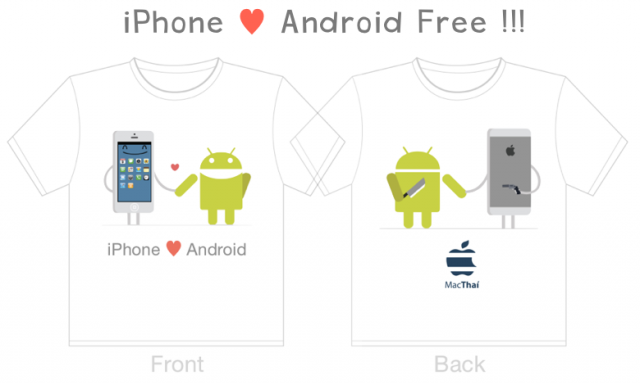 macthai-shirt-iphone-love-android2