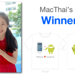 macthai-shirt-winner