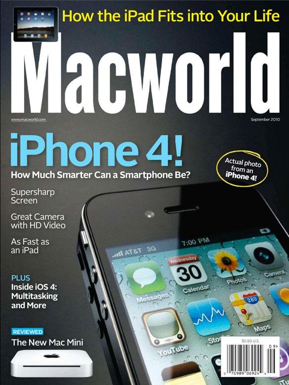 peterbelang-iphone-shot-apple-4