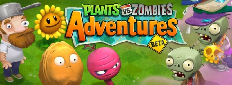 plant-vs-zombies-adventure-facebook2