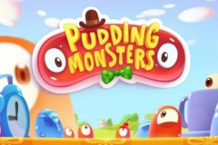 pudding-monsters-top6302-e1356015453537