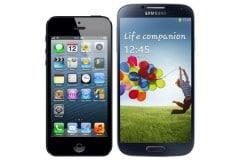 samsung_galaxy_s4_vs_apple_iphone_5_520x300x24_fill