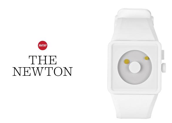 the-newton-nixon