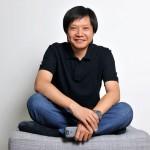 รู้จักกับ Lei Jun นักธุรกิจจีนผู้ประสบความสำเร็จด้วยการก๊อป Steve Jobs