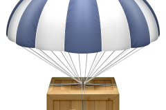 AirDrop+icon