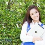 N Dear Mac Thai-135