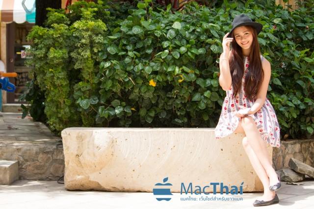 N Dear Mac Thai-148