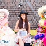 N Dear Mac Thai-171