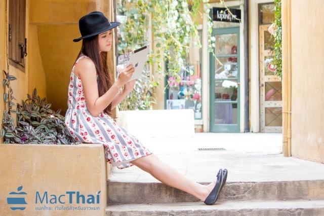 N Dear Mac Thai-174