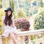 N Dear Mac Thai-221