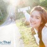 N Dear Mac Thai-305
