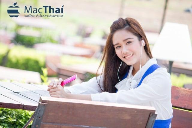 N Dear Mac Thai-9
