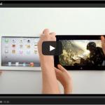 ไม่จบ! Microsoft ออกโฆษณากัด iPad อีกแล้ว