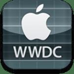 WWDCAppIcon-iJailbreak-150x150